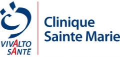 Clinique Sainte-Marie de Chateaubriand